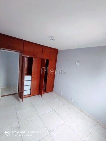 Apartamento à venda com 2 dormitórios em Taquaral, Campinas cod:AP028489 - Foto 7