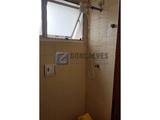 Apartamento para alugar com 4 dormitórios cod:1030-2-36619 - Foto 6