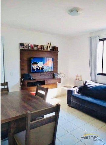 Apartamento Residencial à venda, Campo Comprido, Curitiba - . - Foto 3