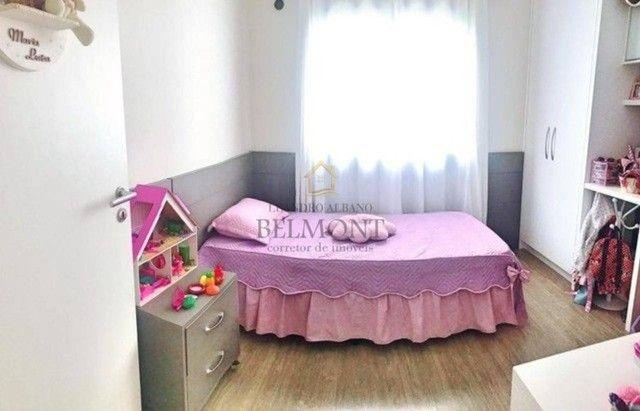 AP0041 - Apartamento com 2 dormitórios à venda - Balneário - Florianópolis/SC - Foto 16