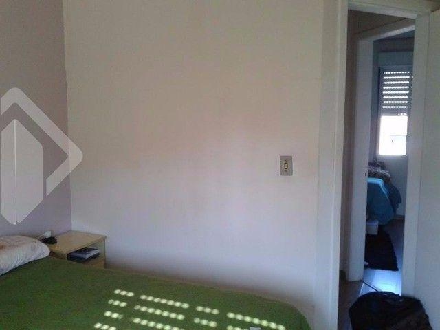 Casa de condomínio à venda com 2 dormitórios em Hípica, Porto alegre cod:157754 - Foto 13