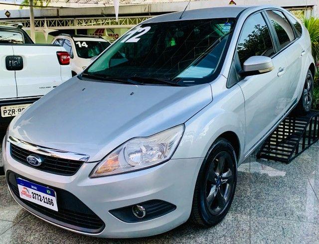 Ford Focus (31)C 9  *