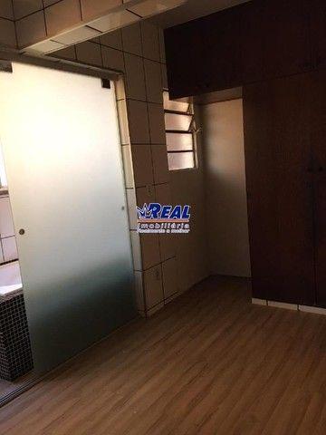 Apartamento para aluguel, 3 quartos, 1 vaga, Teixeira Dias - Belo Horizonte/MG - Foto 10