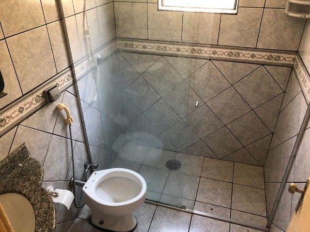 Casa setor vila nova. MENOR PREÇO DO MERCADO! - Foto 8