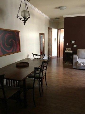 Apartamento à venda com 2 dormitórios em Jardim botânico, Porto alegre cod:300560 - Foto 2