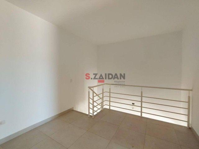 Casa com 3 dormitórios à venda, 140 m² por R$ 700.000,00 - Reserva das Paineiras - Piracic - Foto 5