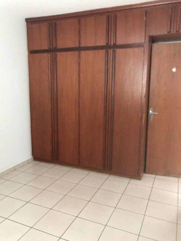 Apartamento para venda possui 57 metros quadrados com 2 quartos uma vaga - Foto 10