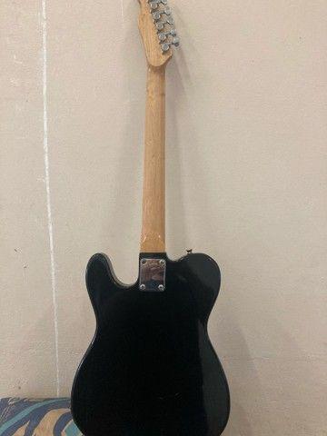 Guitarra GBS Pro - Foto 6