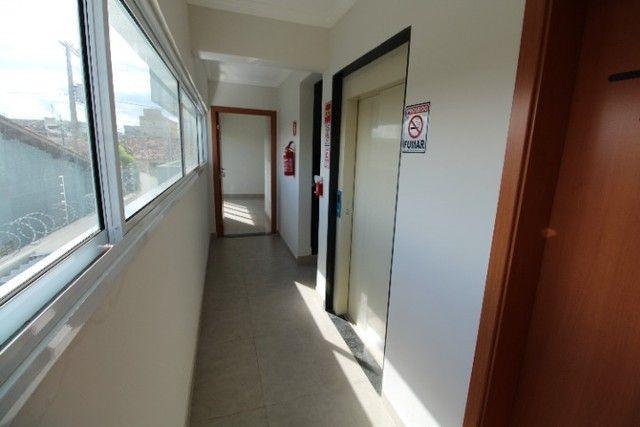 Apartamento no Santa Mônica 3 quartos c/ 1 suite - Foto 14