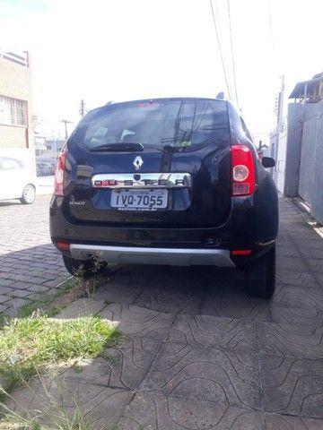 Renault Duster - Foto 7