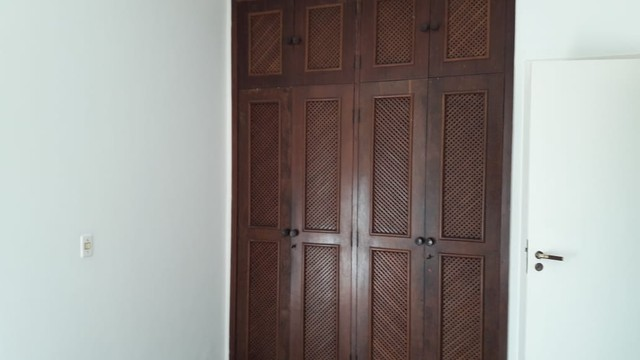 Apartamento à venda com 4 dormitórios em Santo antônio, Belo horizonte cod:700697 - Foto 7