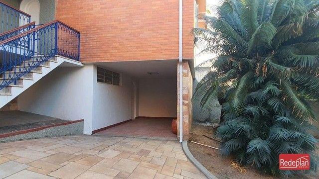 Casa à venda com 3 dormitórios em Laranjal, Volta redonda cod:17208 - Foto 5