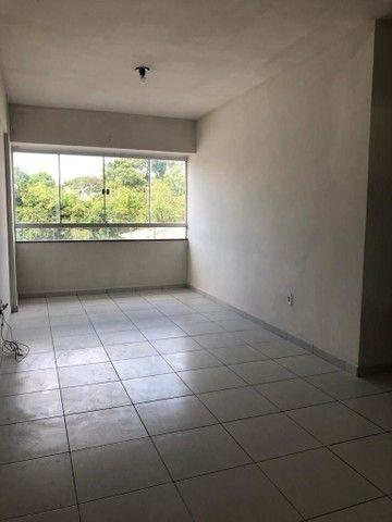 Apartamento em condomínio fechado com infraestrutura completa - Foto 5