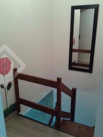 Casa de condomínio à venda com 2 dormitórios em Hípica, Porto alegre cod:157754 - Foto 9