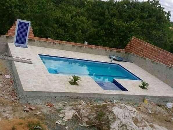 Faço piscinas com o melhor preço da região - Foto 6