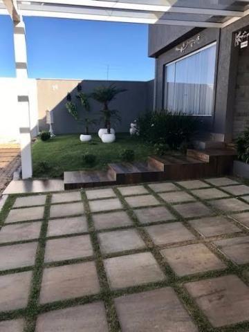 Sérgio Soares vende: Excelente casa em Condomínio de Alto padrão Vicente Pires - Foto 7