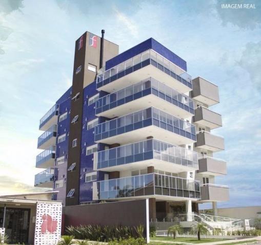 Apartamento 03 Quartos c/ Suíte - 297 m2 - Lorenzago Res. - Pio Correa - Criciúma