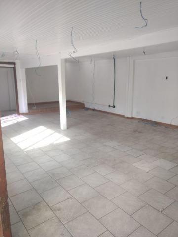 Loja comercial para venda e locação, vila ipiranga, porto alegre. - Foto 2