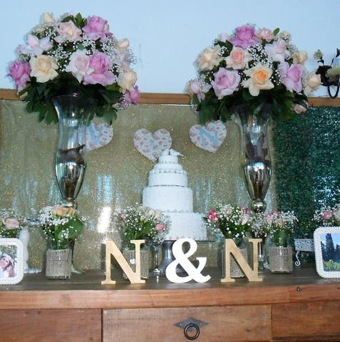 Mini wedding servios vila mazzei so paulo 518113318 olx mini wedding junglespirit Gallery