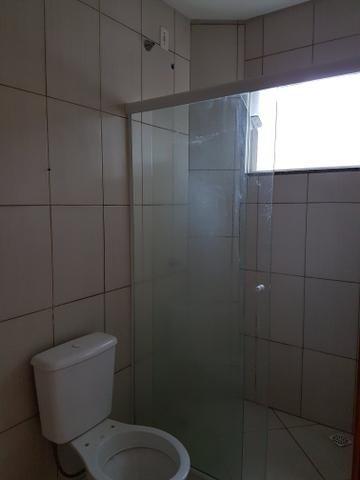 Apartamento, bairro Caixa D'água, Guaramirim/SC - Foto 14