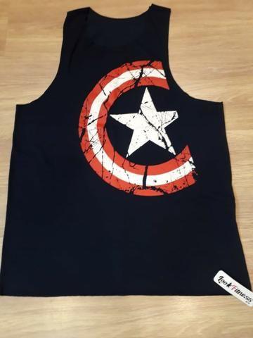 Camisas e camisetas - St Pedro Ludovico ec0168ac926