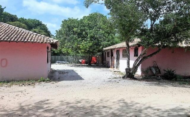 Terreno residencial à venda, Trancoso, Porto Seguro. - Foto 5