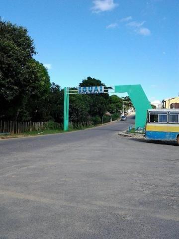 Fazenda em Iguai/BA com 1136 hectares - Foto 2