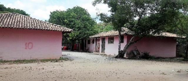 Terreno residencial à venda, Trancoso, Porto Seguro. - Foto 8