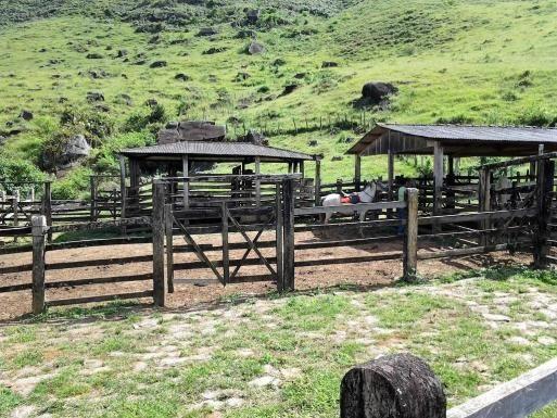 Fazenda em Iguai/BA com 1136 hectares - Foto 20