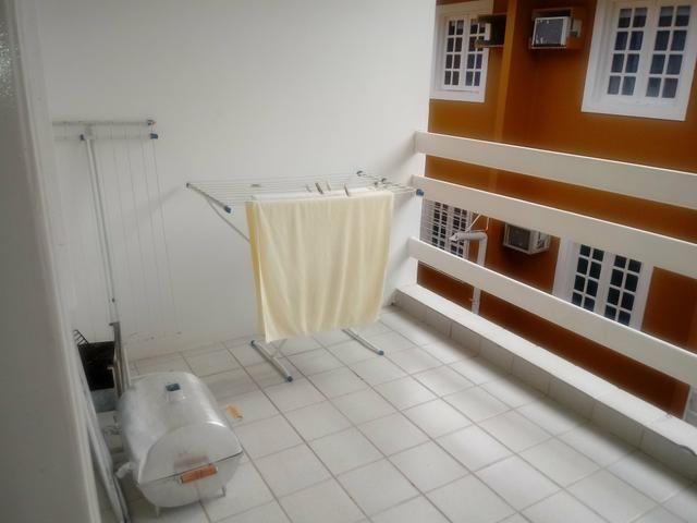 Aluguel Apartamento Praia direto com a proprietária - Foto 17