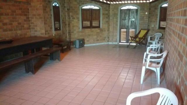 Chácara em Gravatá-PE com terreno de 2.000 m² - Ref. 274 - Foto 4