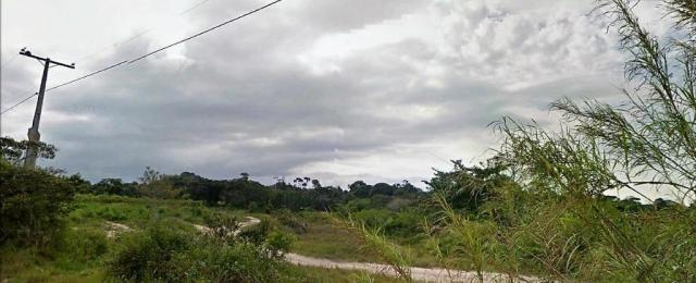 Terreno Arraial Trancoso 66 hectares - Foto 4