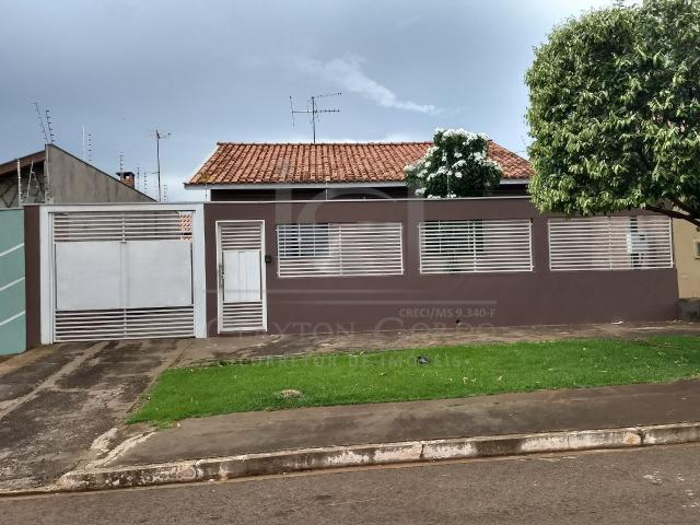 Santa Carmélia Prox. ao 20 RCB e Colégio Militar