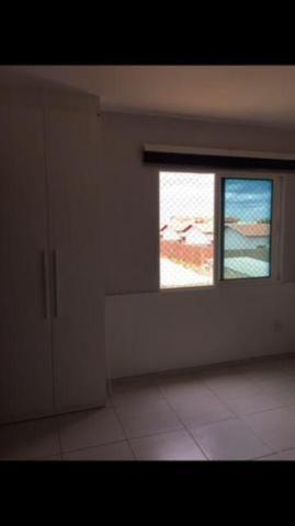 Apartamento Semi Mobiliado para Vender