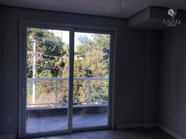 Apartamento à venda com 2 dormitórios em Morro do espelho, São leopoldo cod:1302 - Foto 11