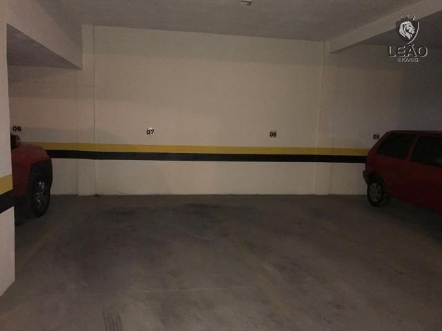 Escritório à venda em Centro, São leopoldo cod:164 - Foto 10