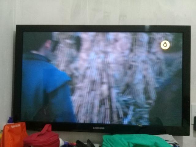 Tv 988138503