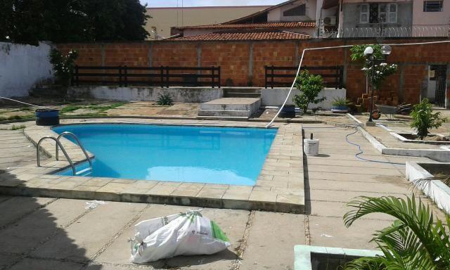 Casa com piscina para Natal, fins de semana e mensal - Foto 3