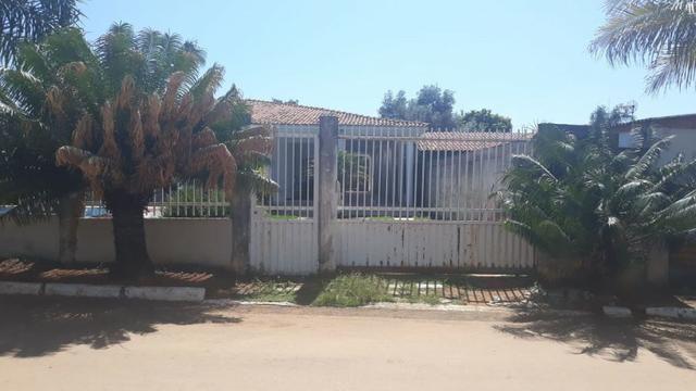 Oportunidade Casa Com 06 Quartos Aceita Imovel - Foto 19