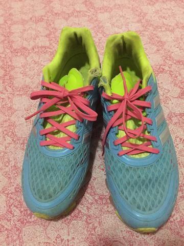 Adidas original - Roupas e calçados - Vila Jaguara 7425eb38186
