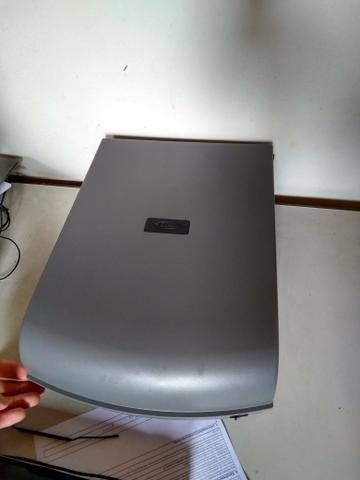 Vendo Desumidificador Estufa Papel A4 Menno Dom 600 Folhas Bivolt