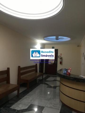 Vendo 06 salas comercias no centro de Porto Seguro. - Foto 6