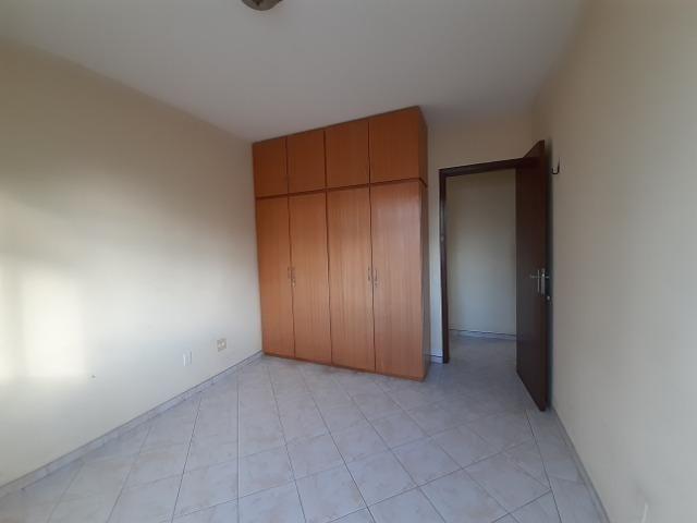 Varjota - Apartamento 110m² com 3 quartos e 2 vagas - Foto 13
