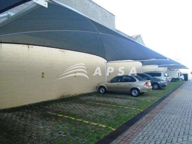 Apartamento para alugar com 2 dormitórios em Maria da graca, Rio de janeiro cod:20854 - Foto 20