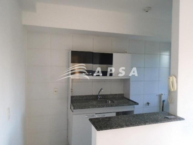 Apartamento para alugar com 2 dormitórios em Maria da graca, Rio de janeiro cod:20854 - Foto 17