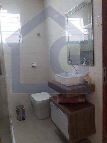 Casa à venda com 2 dormitórios em Batistini, São bernardo do campo cod:4200 - Foto 12