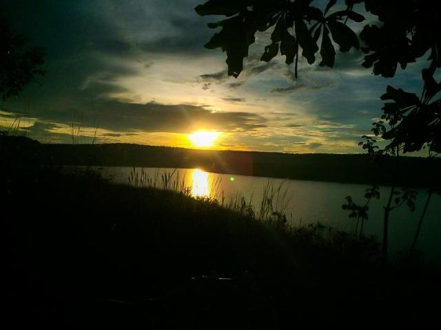 Chácara lago do manso - Foto 8