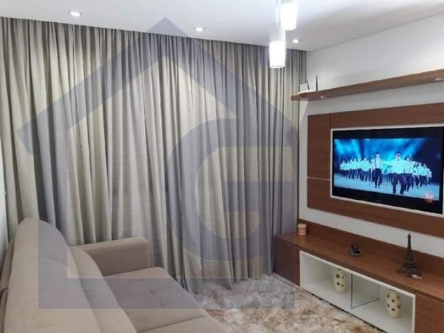 Casa à venda com 2 dormitórios em Batistini, São bernardo do campo cod:4200 - Foto 6