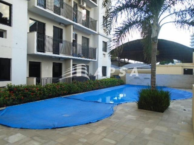 Apartamento para alugar com 2 dormitórios em Maria da graca, Rio de janeiro cod:20854 - Foto 19