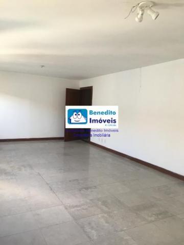 Vendo 06 salas comercias no centro de Porto Seguro. - Foto 10